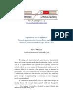 Apostando_por_la_republica_decencia_apu.pdf