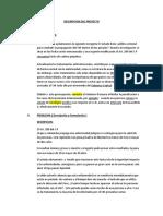 PROYECTO DE TESIS - DOCTORADO.docx