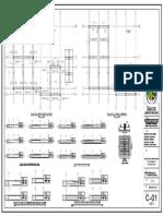 115-CDI Platanare Estrurales