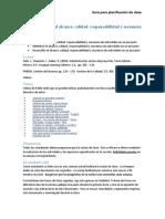 S06 GUIA DE CLASE PROYECTOS.docx