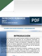 DERECHO HUMANOS 2017 (1)