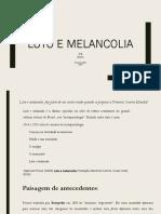 Luto_e_melancolia_IPB_2019_Marcela_Antelo