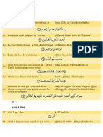 NB_Roqya_francais_phonetique