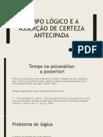 Tempo_logico