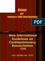 CPR LAY RESCUER  ppt print