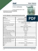Ficha_Tecnica_Horno_VERONA_rev01