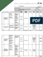 FORMACIÓN SOC. IV PLAN DE E I-2020