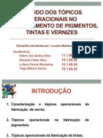 kupdf.net_tintas-e-correlatos.pdf