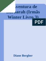 Irmas-Winter-3-A-Aventura-de-Barbarah-Diane-Bergher.pdf