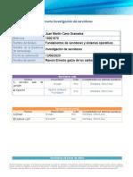Cano Granados_Juan Martin_Investigacion_de_Servidores.docx