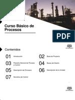 BASICO DE PROCESOS DP1aa.pdf