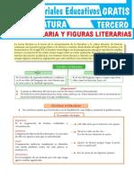 Teoría-Literaria-y-Figuras-Literarias-para-Tercer-Grado-de-Secundaria