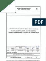 02070-FCK-PRO-MAN-001 Rev 2.pdf