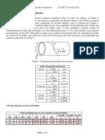 doc-ejemplo3B-II
