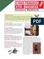 8. La-Literatura-Medieval-para-Sexto-Grado-de-Primaria-ok