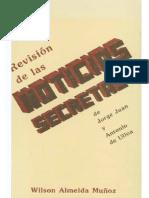 Noticias_Secretas_de_Jorge_Juan_y_Antoni.pdf