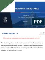 2020 03 Auditoria Tributaria.pdf