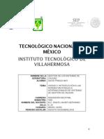 desarrollo-de-la-unidad-2-de-sistemas-de-gestic3b3n-de-calidad