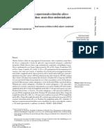 O efeito do exercício físico supervisionado e domiciliar sobre o equilíbrio de idosos ensaio clínico randomizado para prevenção de quedas.pdf