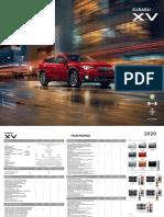 Ficha tecnica XV_191219.pdf