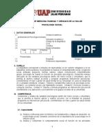 SILABO PSICOLOGIA SOCIAL.docx