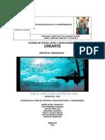 PROYECTO_CATEDRA_ESCOLAR_DE_TEATRO_Y_ARTES_ESCENICAS