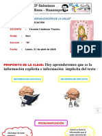Cardenas_clase_03_plan lector_3p.ppsx