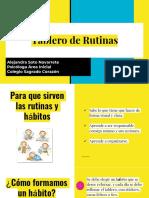 TABLERO_DE_RUTINAS.pdf