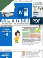 hilario_3ro_clase1_word.pdf