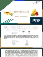 11.32.pdf