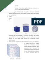 Teoría cinética de la materia.docx