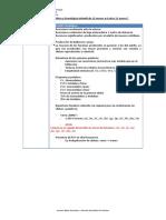 Desarrollo Fonológico Infantil (1).docx