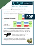 2. Características de los Microprocesadores.pdf