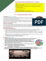 PISTA DE TRABAJO DE  ARTISTICA 12-06-20.pdf