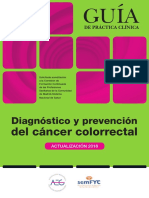 actualizacion_prevencion_cancer_colorrectal 1