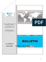 BULLETIN MENSUEL DECEMBRE 2019.docx