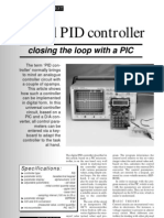 Digital Pid Controller 175