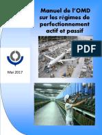 perfectionnement_actif_passif_manuel.pdf