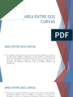 AREA ENTRE DOS CURVAS.pptx