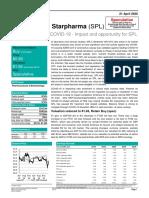 BP 21 Aug(1).pdf