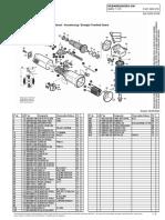 0601800018 - esmerilhadeira 125.pdf