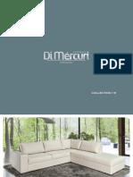 CATALOGO-2019-DIMERCURI - ver sofá ESSELENCE.pdf