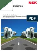 e4201b.pdf
