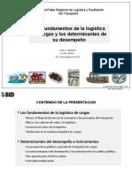 Seminario-Logistica-BID