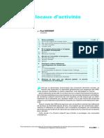 Bureaux et locaux d'activité.pdf