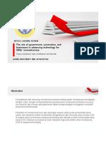 Review Jurnal II SME Competivenes Agung Bayu Murti 041927037304