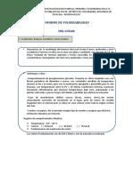 INFORME DE VULNERABILIDAD