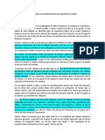 Genaro Ontiveros_Retroalimentacion