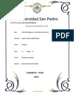 FLOTACIÓN Y EMPUJE.docx