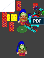 29650_future_tarot_cards_random_game_for_two_teams.ppt